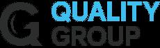 Logo Stavební dozory